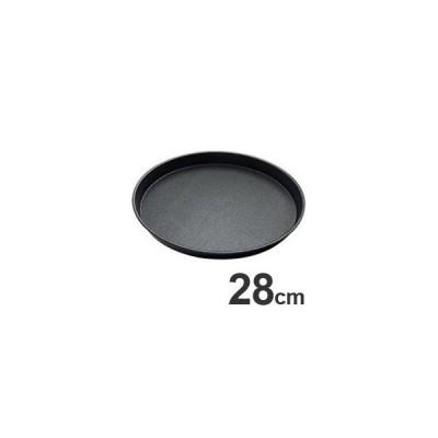 GOBEL ゴーベル 製菓型 タルト型 フラットタルト 共底 28cm 227340