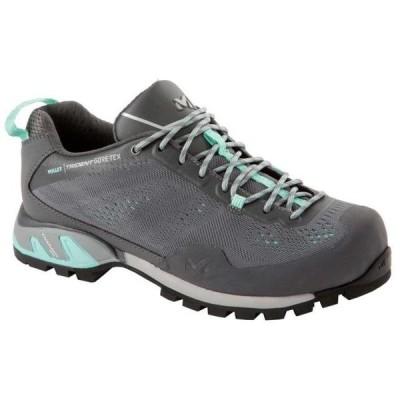 レディース シューズ シューズ Trident Goretex Hiking Shoes