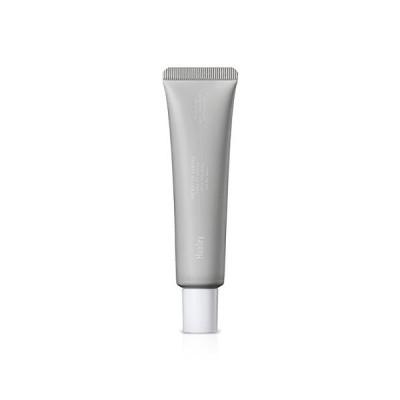 Huxley Tone Up Cream;Stay Sun Safe 35ml/ハクスリー トーンアップ クリーム;ステイ サン セーフ 35ml [