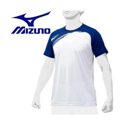 グラフィックTシャツMP 12JA0T0416 サイズ:S