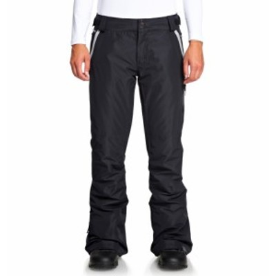 30%OFF セール SALE Roxy ロキシー 【OUTLET】GORE-TEX 2L RUSHMORE PT スキー スノボー パンツ