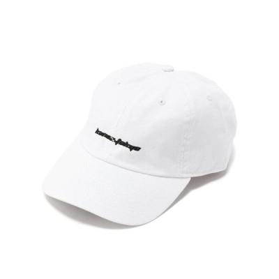 【エルエイチピー】KaneZ/ケインズ/KANEZ KOSMOS CAP