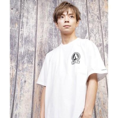 tシャツ Tシャツ AIRWALK ジャパニーズグラフィック半袖Tシャツ(MY)