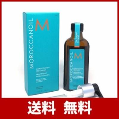 モロッカンオイル オイルトリートメント100ml(洗い流さないヘアトリートメント)