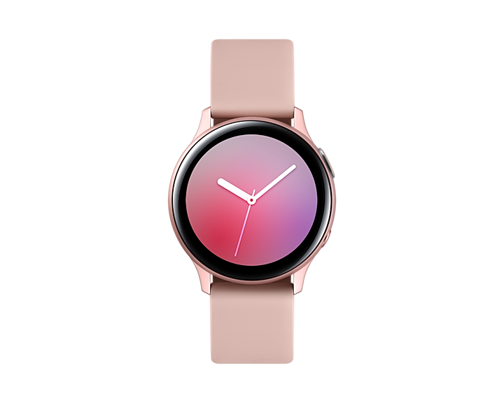 Galaxy Watch Active2 40mm 鋁製