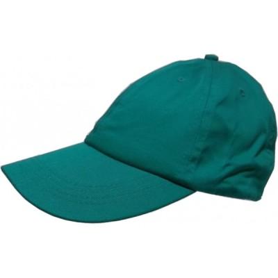 ブルックスブラザーズ キャップ 帽子 グリーン メンズ Brooks Brothers 053