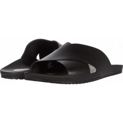 オカビー Oka-B レディース サンダル・ミュール シューズ・靴 Maxwell Licorice