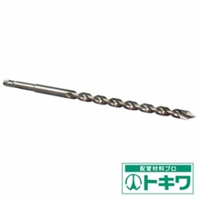 ミヤナガ ポリクリック超硬鋭角センタードリル PCBHCD225mm PCBHCD225 ( 7513054 )