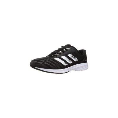 adidas 11_ADIZERORC3M (FW2210) [色 : コアBLK/フットウェア] [サイズ : 275]