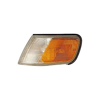 1994-1995-1996-1997 Honda Accord Corner パーク Light Turn Signal (海外取寄せ品)[汎用品]