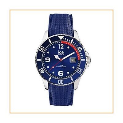 並行輸入品◆Ice Watch ICE steel 015770 wristwatch