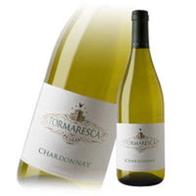 エノテカ【エノテカ】トルマレスカ・シャルドネ 750ml  白ワイン
