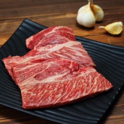 送料無料 ステーキ肉 牛肉 和牛 特選 国産 ステーキ みちのく奥羽 牛ステーキ肉 2枚 株式会社キングマカデミアンJAPAN 東京都