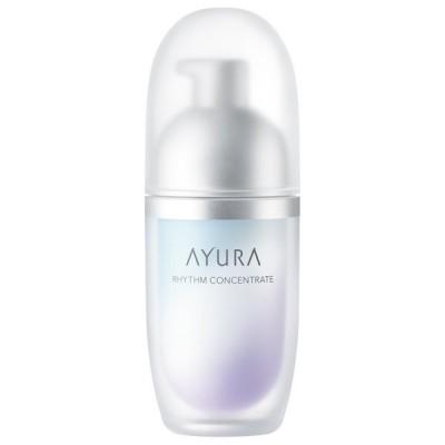アユーラ (AYURA) リズムコンセントレート<美容液> 40mL
