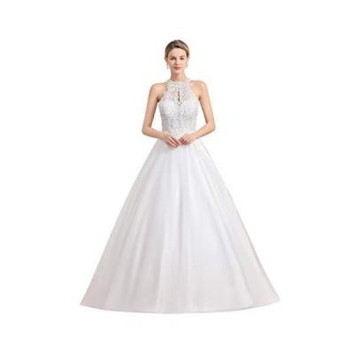 Babyonlinedress パーティードレス ロングドレス イブニングドレス お嫁 ドレス ワンピース お呼ばれ 結婚式 二次?
