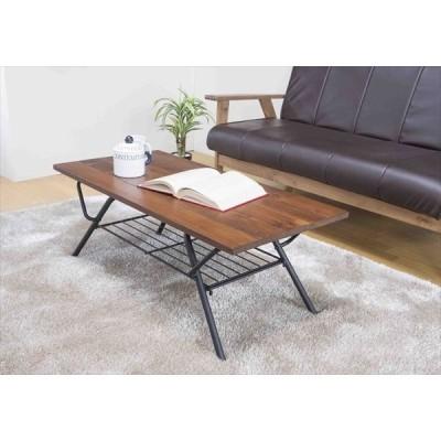 ローテーブル 座卓 ちゃぶ台 リビングテーブル コンパクト 折畳 折りたたみ 折れ脚 折りたたみ デザイン おしゃれ 長方形 完成品
