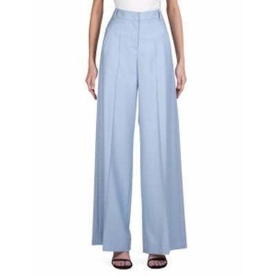 アーデム レディース パンツ Birte Wide-Leg Trousers