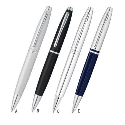 クロス カレイ ボールペン オールオーバー(A) (AT0112-16) 単品