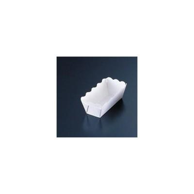 ペーパートレイ ミニパウンド80 白 (100枚入)
