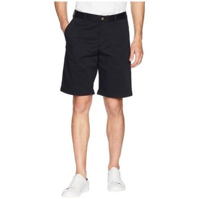 トッミーバハマ ハーフ&ショーツ ボトムス メンズ Boracay Shorts Black