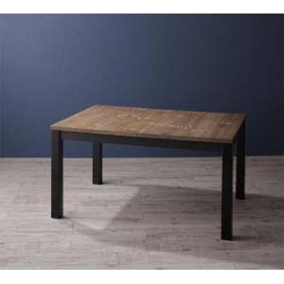 ダイニングテーブル ロータイプ こたつ ハイタイプ 高さ調節 昇降 長方形 椅子用 おしゃれ 安い 食卓 単品 モダン 机 4尺 80×120 2人用