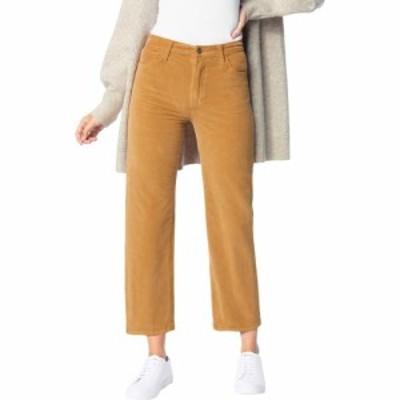 ジョーズジーンズ Joes Jeans レディース ジーンズ・デニム ボトムス・パンツ Blake in Butterscotch Butterscotch