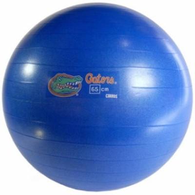 Cirrus Fitness シーラス フィットネス スポーツ用品  Florida Gators Stability Ball
