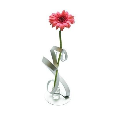 ALART(アルアート) フラワーベース/花器/一輪挿し TWIST ツイスト Lサイズ AT-2