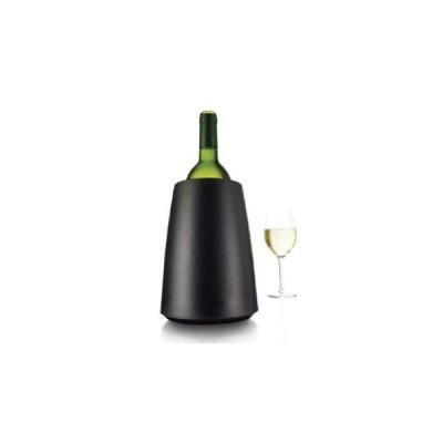 プレステージワインクーラー ブラック 36494
