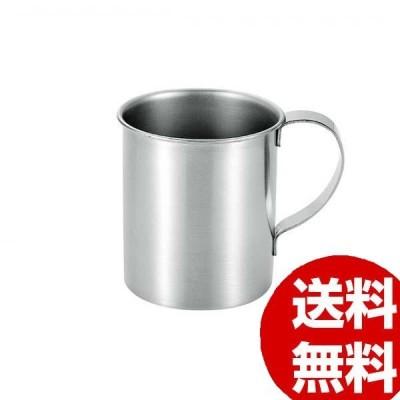 SUS・ga サス・ガ  ステンレスマグカップ300ml サテン仕上げ  SUS-SA300