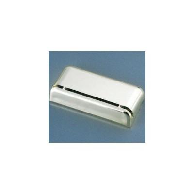 光 PKCR601 PSカード立(5ヶ入)(PCG-52 ゴールド)