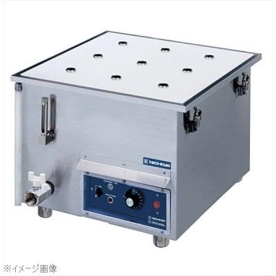 手動給水式 電気蒸器 NES−451−3
