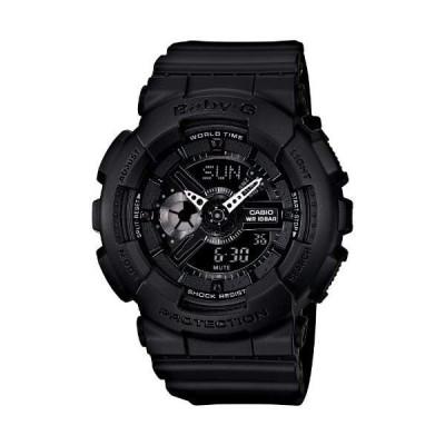 カシオ(時計)BABY-G BA-110BC-1AJF(BA110BC1AJF)(国内正規品/レディス)*G-SHOCKのペアデザインモデルタイプ