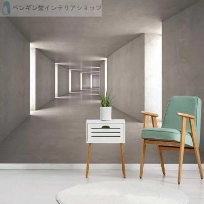 壁紙 おしゃれ 3D DIY リビング 防水 防カビ 防音 子供部屋 寝室