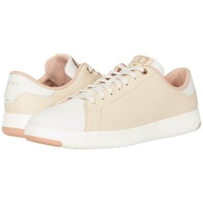 コールハーン ユニセックス レスリング GrandPro Tennis Sneaker