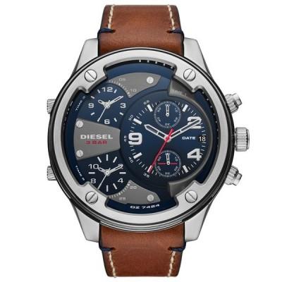 腕時計 BOLTDOWN DZ7424