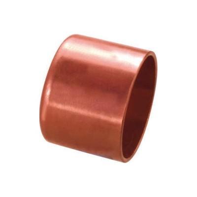 【法人限定】C5398 (C5398) 因幡電工 銅管継手 キャップ