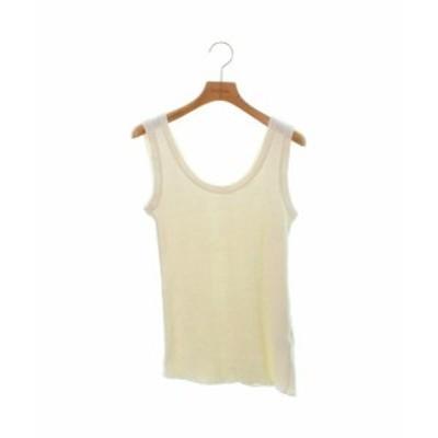 Pilgrim surf+Supply ピルグリムサーフ+サプライ Tシャツ・カットソー レディース