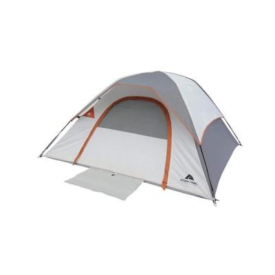 Ozark Trail, 3 Person Camping Dome Tent