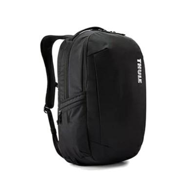 スーリー THULE サブテラ バックパック 30L Subterra Backpack カジュアル バッグ リュック バックパック【191013】