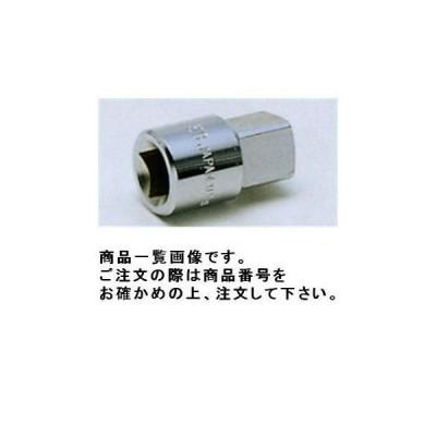 """タスコ TASCO ソケットアダプター(3/8""""9.5mm) TA730BL-2"""
