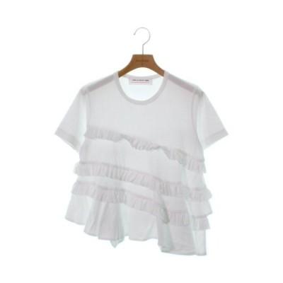 COMME des GARCONS GIRL コムデギャルソンガール Tシャツ・カットソー レディース