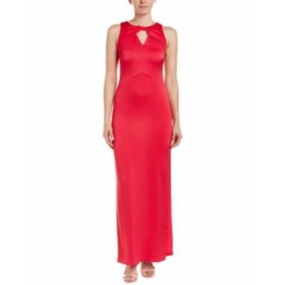 Shoshanna ショーシャンナ ファッション ドレス Shoshanna Gown