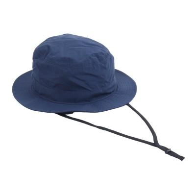 マウンテンハードウエ帽子 ハット トレッキング 登山 ドワイトハット OE9176 425ネイビーM