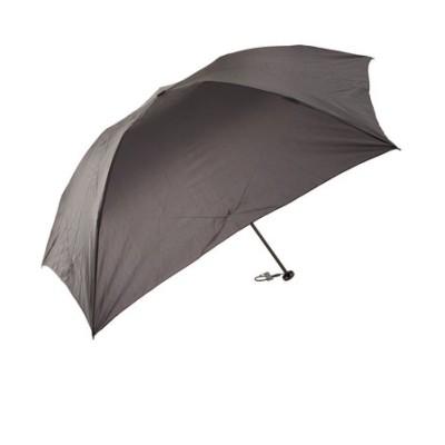 W.P.C Super Air-Light Umbrella 76g 折りたたみ傘 55cm