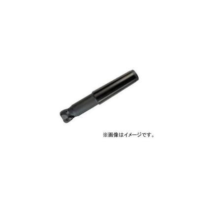 日立ツール/HITACHI アルファヘビーラジアスミル AHR形 シャンクタイプ レギュラー fig-1 40×150mm AHRS504042R