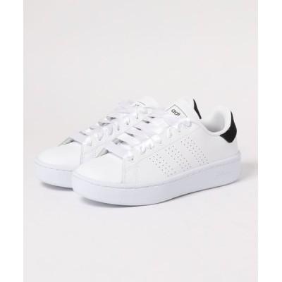 Parade ワシントン靴店 / 【adidas】アディダス アドバンテージ ボールド / ADVANTAGE BOLD EG4120/EF1034 WOMEN シューズ > スニーカー