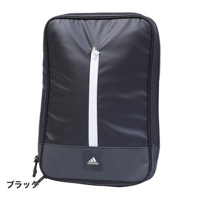 adidas アディダス ZNEコンパクトバックパック 12L FKN58