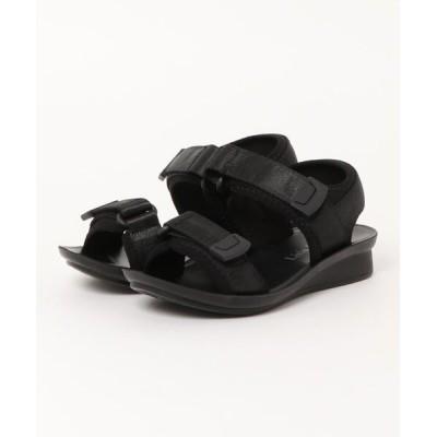 Xti Shoes / Lirio blanco シンプル大人ベルトサンダル WOMEN シューズ > サンダル