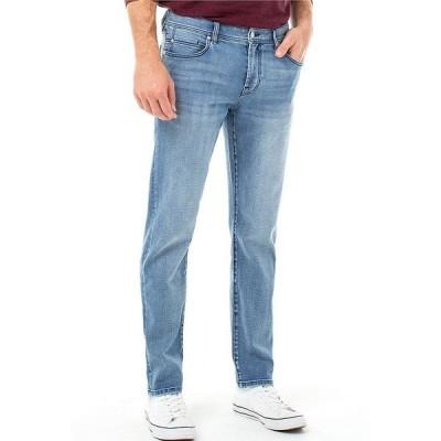 リバプールジーンズ メンズ デニムパンツ ボトムス Kingston Five-Pocket Jeans Ferndale